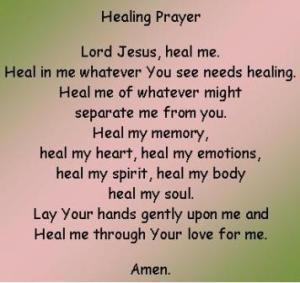 356xNxhealing-prayer.jpg.pagespeed.ic.woziNPT1GD