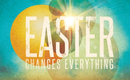 Easter-Changes-Everything-small