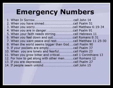 ER-bible-verses