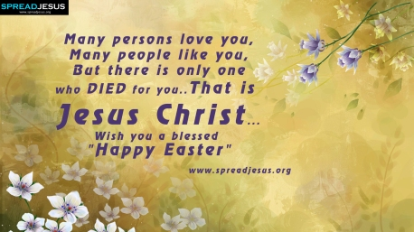 That-is-Jesus-Christ-Happy-Easter-HD-WALLPAPERS-2