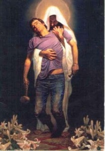 FORGIVEN (2)