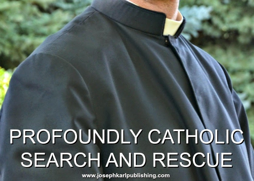 Image result for PRIESTS WHO DO GOD'S WORK