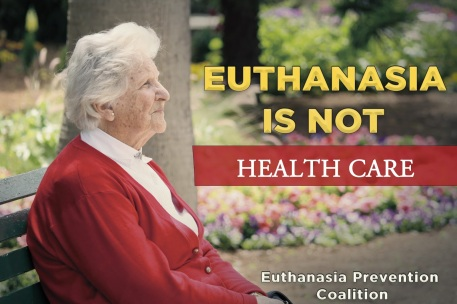 Image result for against euthanasia
