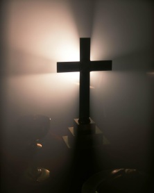 Image result for jesus'cross is our cross