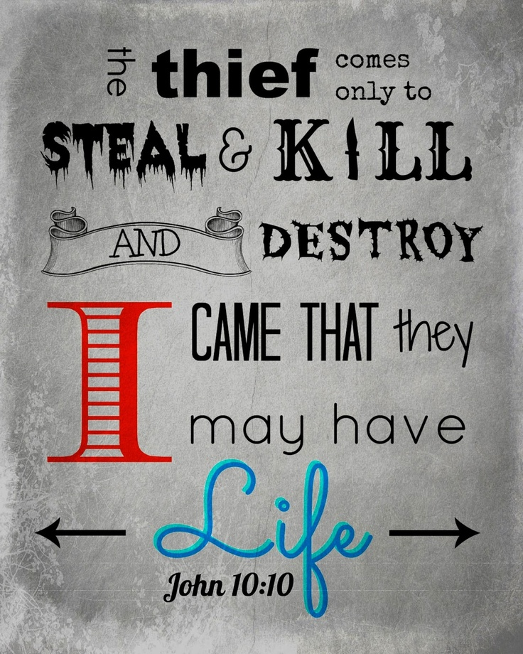 Image result for he comes like a thief in the night to ruin soul bible